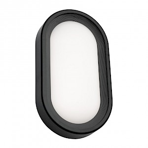 Arena 18W Large Oval