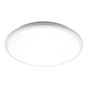 Jazz 38w Led ceiling fixture