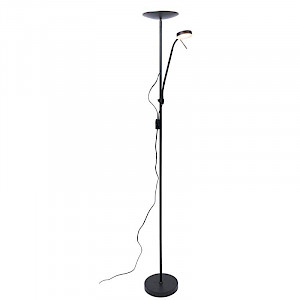 Georgia Floor lamp