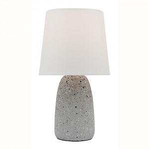 Effie Lamp