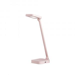 Monty Lamp