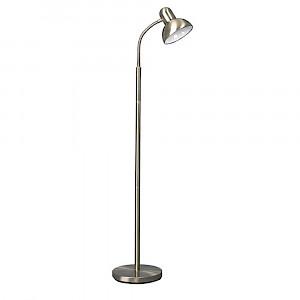 Ben Floor Lamp