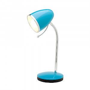 Sara Lamp