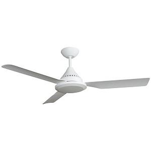 Imperial Fan