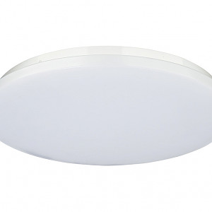 Franklin Ceiling Fixture