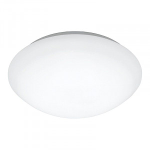 Peyton Ceiling Fixture