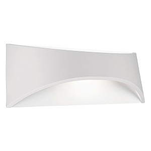 Wells LED Wall Light