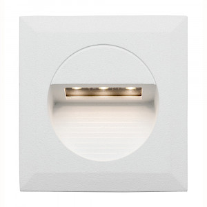 Rye LED Step Light