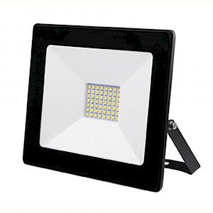 Ludo LED Floodlight