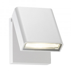 Diego LED Wall Light