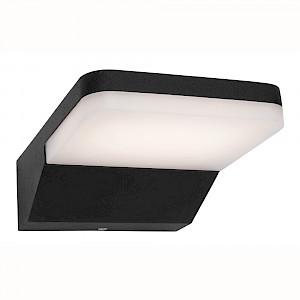 Dromana LED Wall Light
