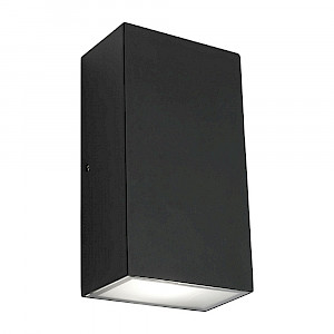 Brenton LED Wall light
