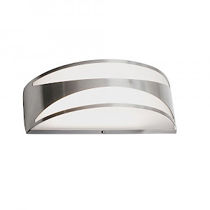 Cahill LED Wall Light