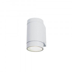 Jericho LED Wall Light
