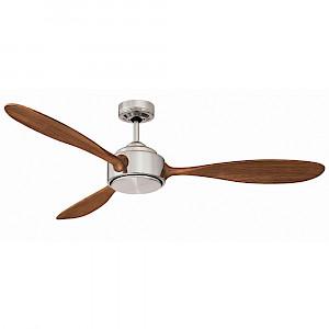 Duxton Fan