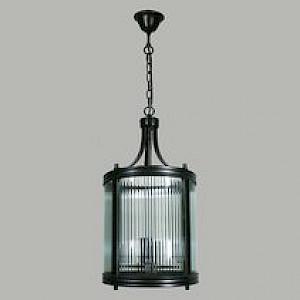 Soisson Lantern