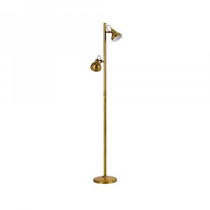 Carson FL-AB Lamp