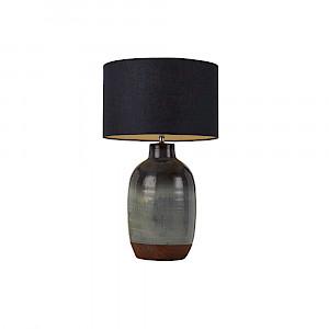 Fran TL Lamp