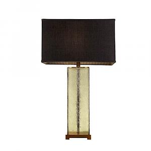 Wilson TL Lamp